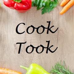 Cook Took