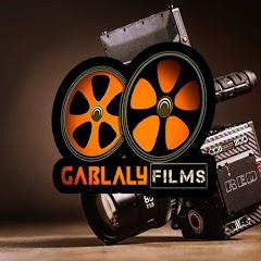 Gablaly Films