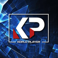 Koplo Player