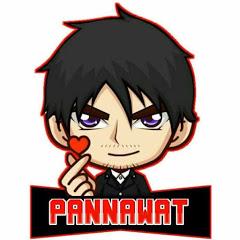 PANNAWAT