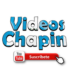 Videos Chapin