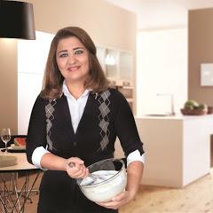 Amal Alramahy : امال الرماحي