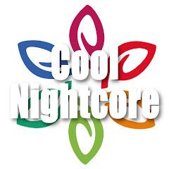 Cool Nightcore