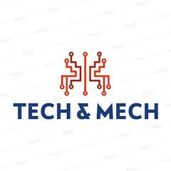 Tech & Mech
