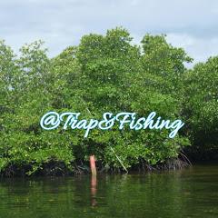 Trap&Fishing