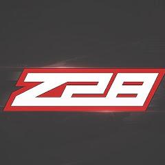 Z28Gaming