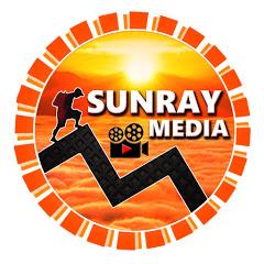 Sunray Media