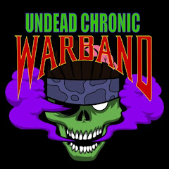 Undead Chronic