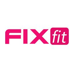 Fixfit - Fitness Lifestyle