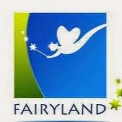 Fairyland Montessori Pre-school