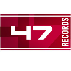47 Records