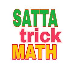 Satta trick math