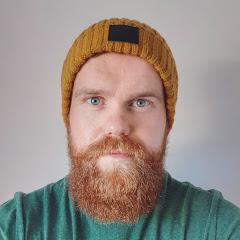 Irish in Finland