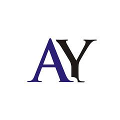 Ajay Yuvraj