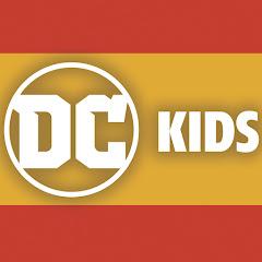 DC Kids España