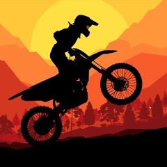 Motorcross Lover