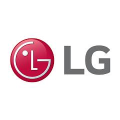 LG Saudi