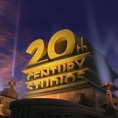 20th Century Studios LA