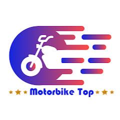 Motorbike Top