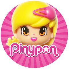 Mundo Pinypon