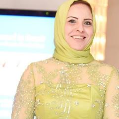 فيها حاجة حلوة - Aml Afifi