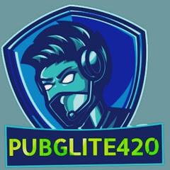 PUBG LITE 420
