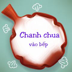 chanh chua