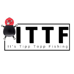 It's Tipp Topp Fishing