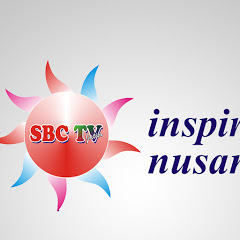 SBCTV Inspirasi Nusantara
