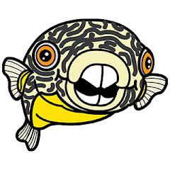 Aquarium Co-Op