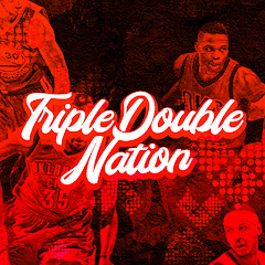 Triple Double Nation