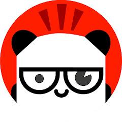 Escuela Panda