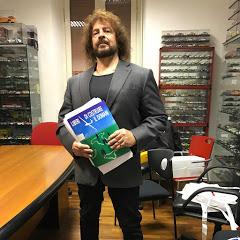Ing. Carlo Negri