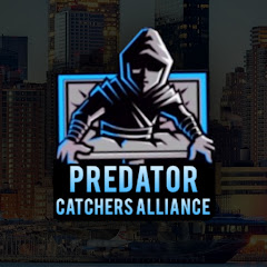 Predator Catchers Alliance