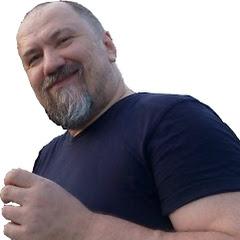 Валентин Томашевский