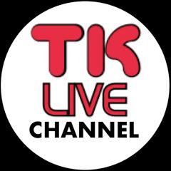 TK Live Channel