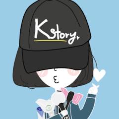 Kstory