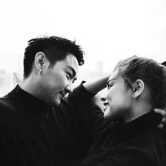 Junejustin TV - สะใภ้ไต้หวัน泰難伺候