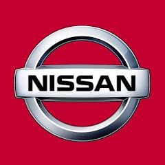 Nissan Canada