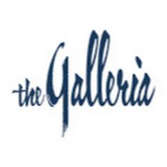 갤러리아 the Galleria