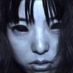 恐怖 心霊 怖い [HQ]