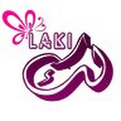 Laki _ قناة لكِ