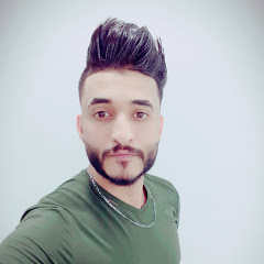 قناة الافلام العراقيه القصيره