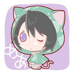 めあTV!
