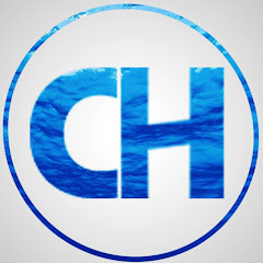 Chanel Hiburan