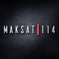 MAKSAT 114