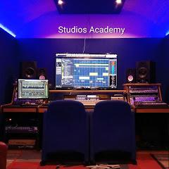 Studios Academy