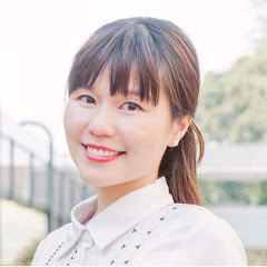 Clarisse Yeung 楊雪盈