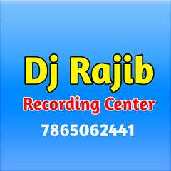 Dj Rajib Recording Center