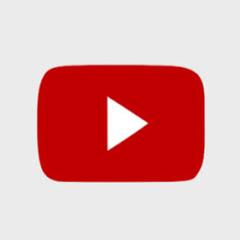 100 000 подписчиков без видео эксперимент